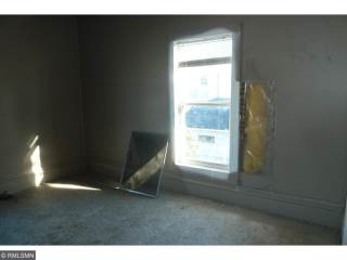 429 W Schlieman Avenue, Appleton, MN 56208