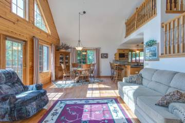 38156 Flamingo Street Nw, Stanchfield, MN 55080