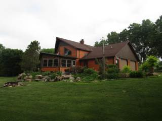Photo of 3020a County Road 15 SW  Montevideo  MN