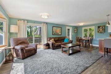 1744 40Th Avenue, Alden Twp, WI 54001