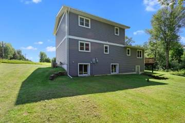 Photo of 1744 40th Avenue  Alden Twp  WI