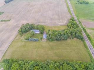 577 State Road 65, Alden Twp, WI 54001