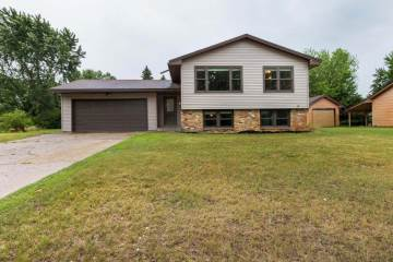 Photo of 14025 Partridge Street NW  Andover  MN