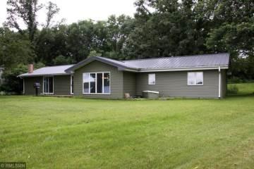 132 206Th Street, Star Prairie, WI 54026