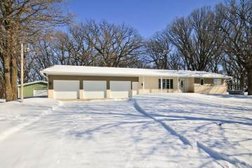 Photo of 18696 85th Circle  Brownton  MN