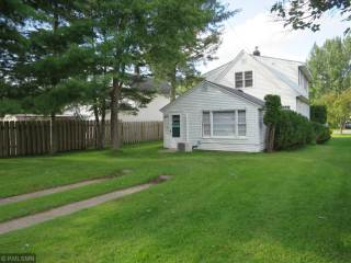 517 2Nd Street Nw, Aitkin, MN 56431