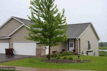 Photo of 966 Breckenridge Lane  Montrose  MN
