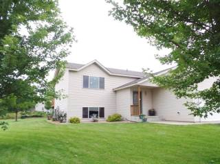 Photo of 503 Highlands Drive  Albany  MN
