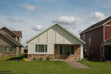 Photo of 440 Pintail Circle  Annandale  MN