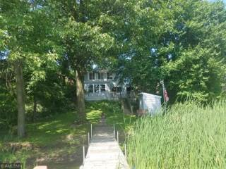 Photo of 248 85th Avenue  Clayton  WI