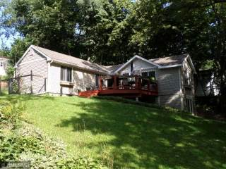 Photo of 12320 24th Avenue N  Plymouth  MN