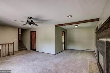 1830 Oak Ridge Drive, New Richmond, WI 54017