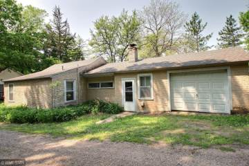 Photo of 13656 100th Street  Annandale  MN