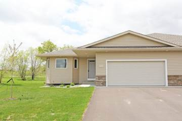 Photo of 614 Union Court  Cannon Falls  MN
