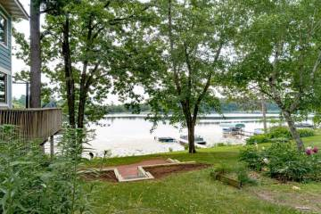 562 Round Lake Court, Alden Twp, WI 54020
