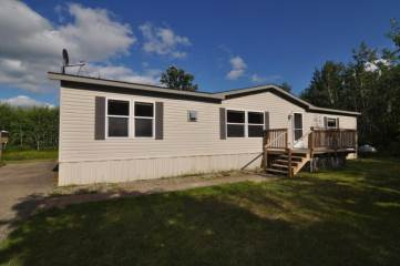 Photo of 24558 277th Avenue  Nevis  MN