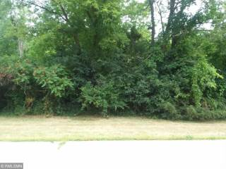 Photo of Lot 3132 180th Avenue W  Hager City  WI