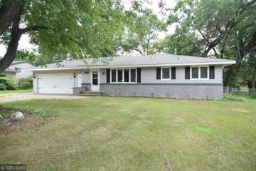 Photo of 13788 Quinn Street NW  Andover  MN