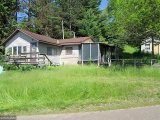 Photo of 807 100th Street  Lincoln Twp  WI