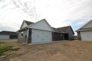 Photo of 461 Pintail Circle  Annandale  MN