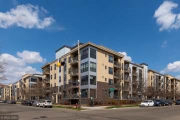 Photo of 2565 Franklin Avenue  Saint Paul  MN