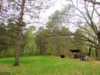 966 Vincent Lake Lane, Luck, WI 54853