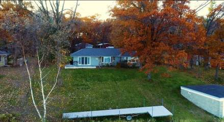 Photo of 8 206th Street  Alden Twp  WI