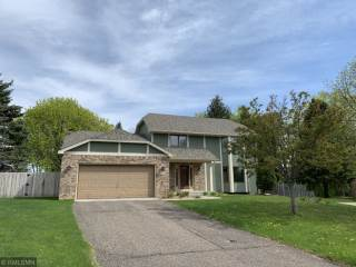 Photo of 9615 29th Avenue N  Plymouth  MN