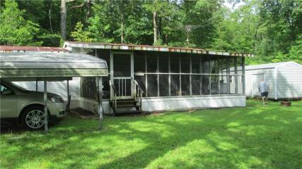Mountain Rest South Carolina real estate homes for sale - 12 current