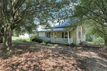 Photo of 240 Outz Road  Townville  SC