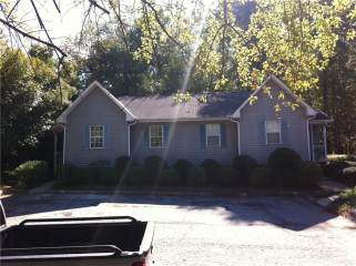 Photo of 606 North Pointe Creek  Anderson  SC