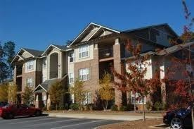 Photo of 833 OLD GREENVILLE Highway  Clemson  SC