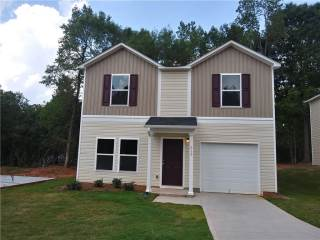Photo of 313 Cedar Ridge  Anderson  SC