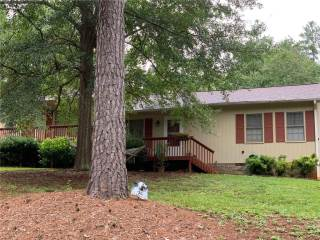 236 Willow Court, Central, SC 29630