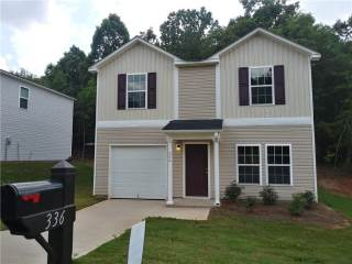 Photo of 336 Cedar Ridge  Anderson  SC