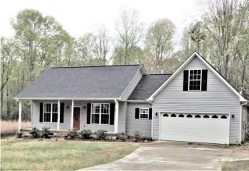 Photo of 164 Hannah Circle  Anderson  SC