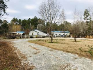 Photo of 246 Little Choestoea Road  Westminster  SC