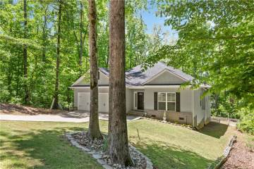 Photo of 283 Tallulah Drive  Westminster  SC