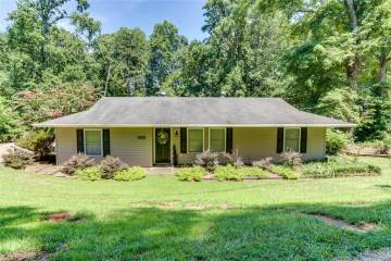 Photo of 1020 Pinelake Drive  Townville  SC