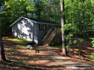 Photo of 330 Holly Drive  Westminster  SC