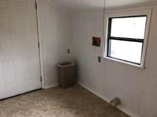 502 N 6Th Street, Bangs, TX 76823