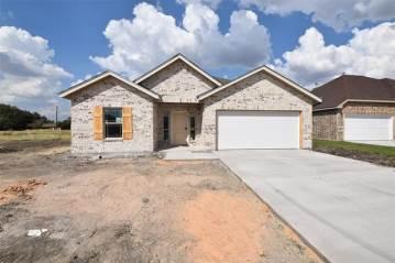 Photo of 421 Stoneridge Drive  Hillsboro  TX