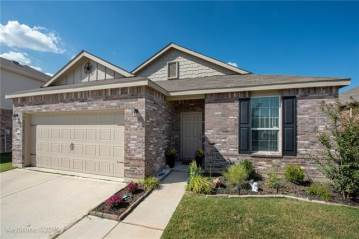 2305 Mirandesa Drive, Fort Worth, TX 76131
