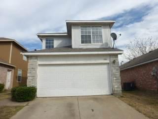 Photo of 1134 Lombard Lane  Duncanville  TX