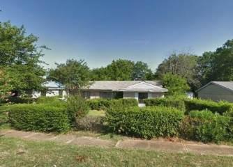 Photo of 6025 Park Manor Drive  Dallas  TX