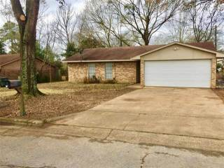 Photo of 115 Quail Ridge Drive  Nacogdoches  TX