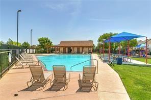 1093 Grand National Boulevard, Fort Worth, TX 76179
