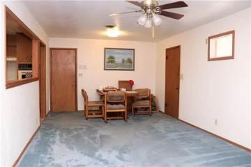 801 Oakwood Lane, Arlington, TX 76012