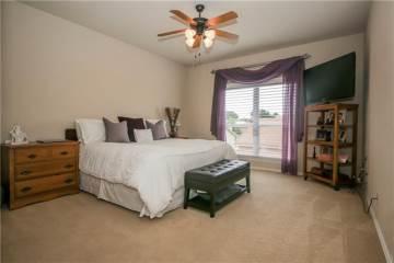 5246 Country Club Drive, De Cordova, TX 76049