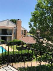 Photo of 5806 Marvin Loving Drive  Garland  TX